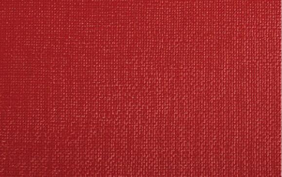 乒乓球运动<em style='color:red'>地胶</em>图片