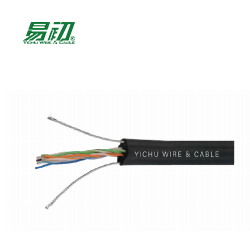 <em style='color:red'>线缆</em>图片