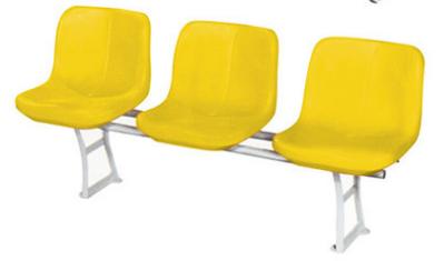 体育用品看台<em style='color:red'>座椅</em>图片