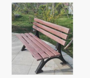 休闲<em style='color:red'>座椅</em>图片